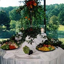 catering-food-8