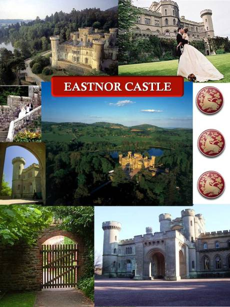 eastnorecastle