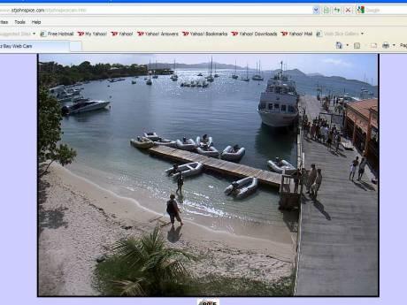 stjwebcam